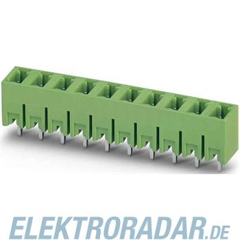 Phoenix Contact Grundleiste für Leiterplat MCV 1,5/ 6-G-5,08