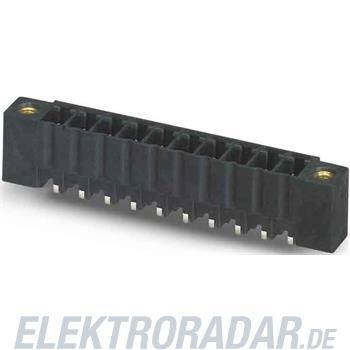 Phoenix Contact Grundleiste für Leiterplat MCV 1,5/ 7- #1707269