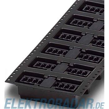 Phoenix Contact Grundleiste für Leiterplat MCV 1,5/ 7- #1712937