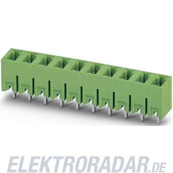 Phoenix Contact Grundleiste für Leiterplat MCV 1,5/ 7-G-5,08