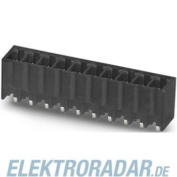 Phoenix Contact Grundleiste für Leiterplat MCV 1,5/ 9- #1707078