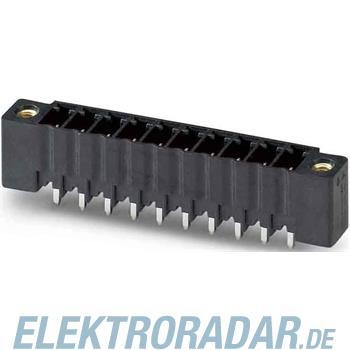 Phoenix Contact Grundleiste für Leiterplat MCV 1,5/ 9- #1707706
