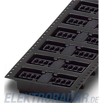 Phoenix Contact Grundleiste für Leiterplat MCV 1,5/ 9- #1713567