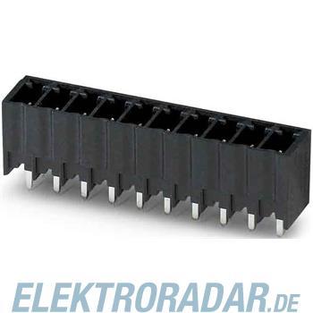 Phoenix Contact Grundleiste für Leiterplat MCV 1,5/10- #1707502