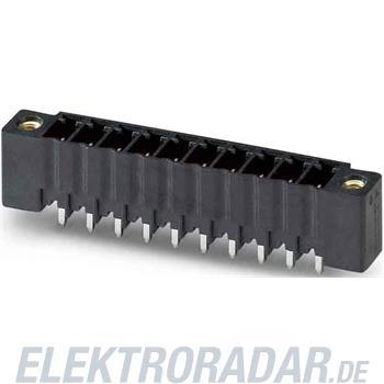 Phoenix Contact Grundleiste für Leiterplat MCV 1,5/10- #1707719