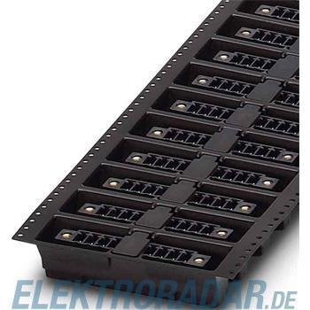 Phoenix Contact Grundleiste für Leiterplat MCV 1,5/12- #1713444