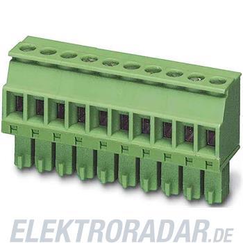 Phoenix Contact COMBICON Leiterplattenstec MCVR 1,5/ 7-ST-3,81