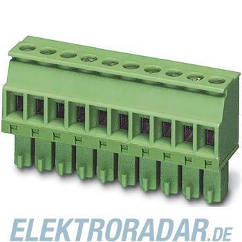Phoenix Contact COMBICON Leiterplattenstec MCVR 1,5/16-ST-3,81