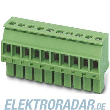Phoenix Contact COMBICON Leiterplattenstec MCVW 1,5/ 2-ST-3,5