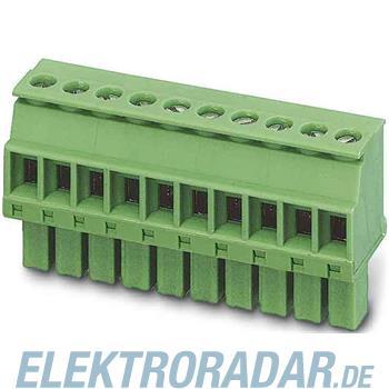 Phoenix Contact COMBICON Leiterplattenstec MCVW 1,5/ 4-ST-3,5