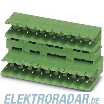 Phoenix Contact Grundleiste für Leiterplat MDSTB 2,5/ 3-G