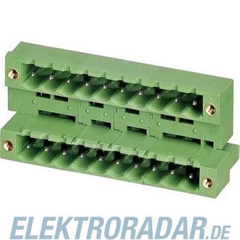 Phoenix Contact Grundleiste für Leiterplat MDSTB 2,5/10-GF