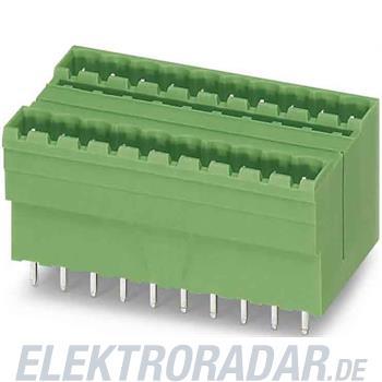 Phoenix Contact Grundleiste für Leiterplat MDSTBV 2,5/ 3-G1