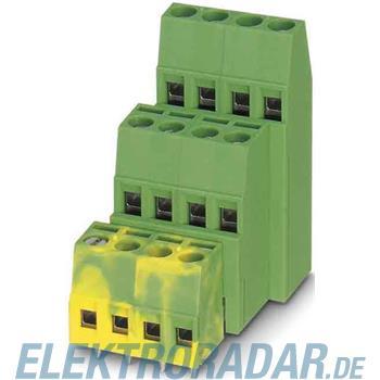 Phoenix Contact Mehrpoliger Print-Klemmenb MK3DS 1,5/ 2-5,08