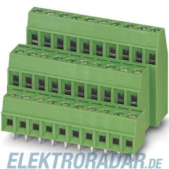 Phoenix Contact Leiterplattenklemme MK3DS 1/11-3,81
