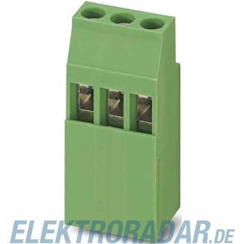 Phoenix Contact Leiterplattenklemme MK3DSH 3/ 3-5,08