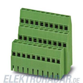Phoenix Contact Leiterplattenklemme MK4DS 1,5/ #1706947