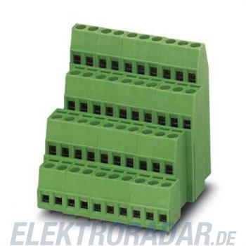 Phoenix Contact Leiterplattenklemme MK4DS 1,5/ 2-5,08