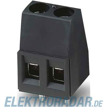 Phoenix Contact Leiterplattenklemme MKDS 1,5/ 3 HT BK