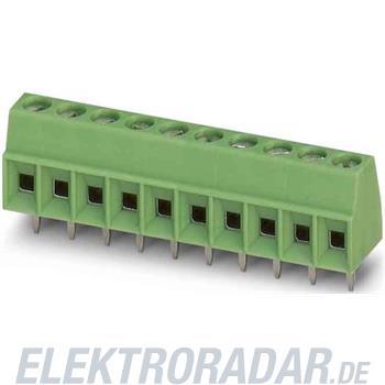 Phoenix Contact Leiterplattenklemme MKDS 1/ 4-3,5