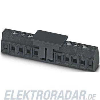 Phoenix Contact Leiterplattenklemme MKDS 1/ 5-3 #1727269