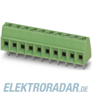 Phoenix Contact Leiterplattenklemme MKDS 1/ 9-3,5