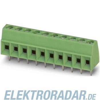 Phoenix Contact Leiterplattenklemme MKDS 1/10-3,5