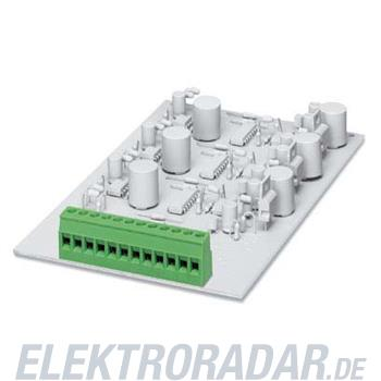 Phoenix Contact Leiterplattenklemme MKDS 2,5/ 2-5,08