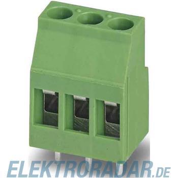 Phoenix Contact Leiterplattenklemme MKDS 3/ 2-B-5,08