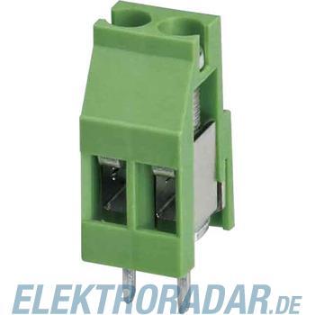 Phoenix Contact Leiterplattenklemme MKDS 3/ 2-EMG 10