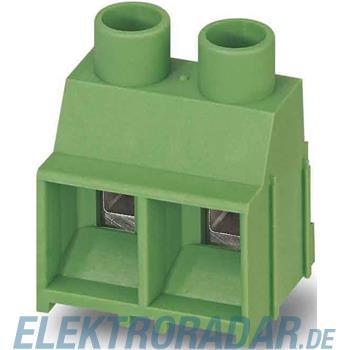 Phoenix Contact Leiterplattenklemme MKDS 5 HV/ 2-9,52-Z
