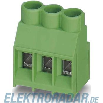 Phoenix Contact Leiterplattenklemme MKDS 5/ 3-6,35