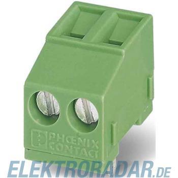 Phoenix Contact Leiterplattenklemme MKDSFW 1,5/ 2