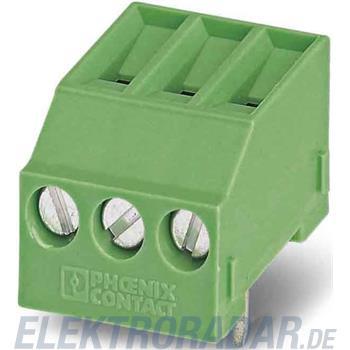 Phoenix Contact Leiterplattenklemme MKDSFW 3/ 2