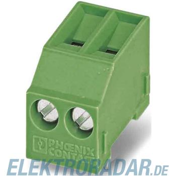 Phoenix Contact Leiterplattenklemme MKDSFW 3/ 3