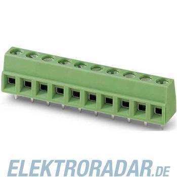 Phoenix Contact Leiterplattenklemme MKDSN 1,5/ 4-5,08