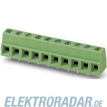 Phoenix Contact Leiterplattenklemme MKDSN 1,5/ 5