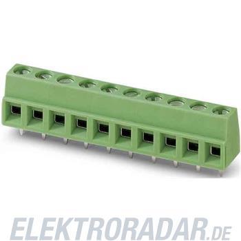 Phoenix Contact Leiterplattenklemme MKDSN 1,5/10-5,08
