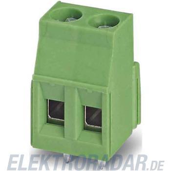 Phoenix Contact Leiterplattenklemme MKDSN 2,5/ 3-5,08