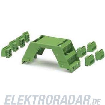 Phoenix Contact COMBICON Leiterplattenstec MKDSO 2,5/ 2-R