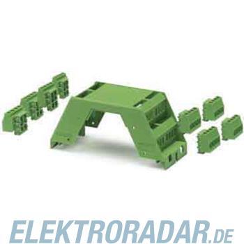 Phoenix Contact COMBICON Leiterplattenstec MKDSO 2,5/ 4-L
