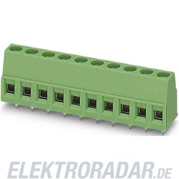 Phoenix Contact Leiterplattenklemme MKDSP 1,5/ 3