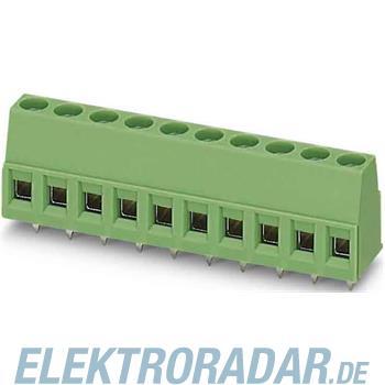 Phoenix Contact Leiterplattenklemme MKDSP 1,5/ 3-5,08