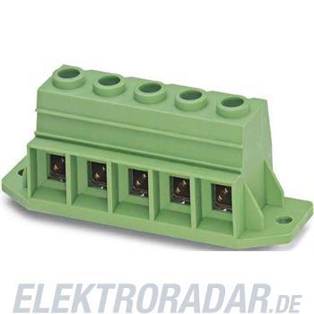Phoenix Contact Leiterplattenklemme MKDSP 25/ 4-15,00-F
