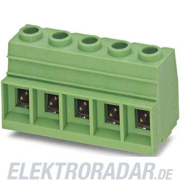 Phoenix Contact Leiterplattenklemme MKDSP 25/ 5-15,00