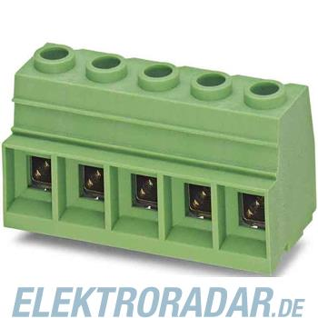 Phoenix Contact Leiterplattenklemme MKDSP 25/ 7-15,00