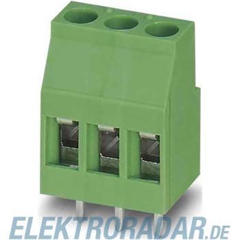 Phoenix Contact Leiterplattenklemme MKDSP 3/ 2-5,08