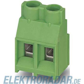 Phoenix Contact Leiterplattenklemme MKDSV 5/ 2-7,62