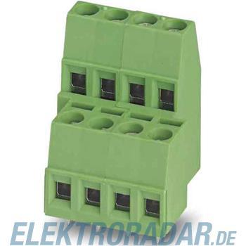 Phoenix Contact Leiterplattenklemme MKKDS 1,5/ 2-5,08