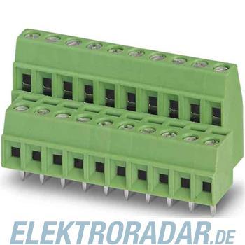 Phoenix Contact Leiterplattenklemme MKKDS 1/ 5-3,81